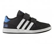 Adidas sapatilha hoops cmf c