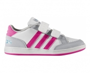 Adidas zapatilla hoops cmf c
