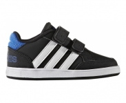 Adidas sneaker hoops cmf inf