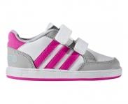Adidas sapatilha hoops cmf inf