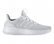 Adidas sapatilha cloudfoam ultimate k
