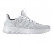 Adidas sneaker cloudfoam ultimate k