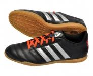 Adidas sapatilha gloro 16.2 in