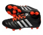 Adidas bota de futebol gloro 16.2 fg
