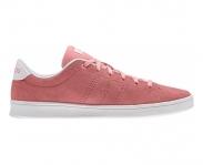 Adidas sapatilha advantage clean qt w