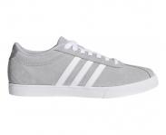 Adidas sapatilha courtset w