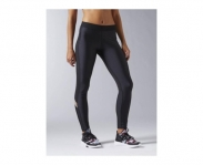 Adidas legging cardio tight