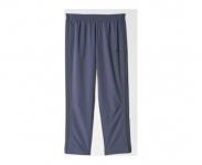 Adidas pantalon fato de treino cool365 woven