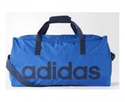 Adidas bag linear performance team m