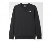 Adidas sweat sport essentials crew