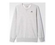 Adidas sweat sport essentials crew