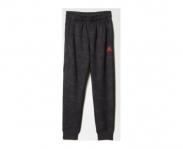 Adidas pantalon fato de treino essentials all over printed boys