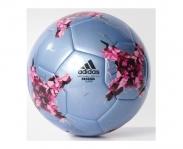 Adidas bola de futebol confed glider