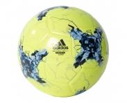 Adidas soccer ball confed gliofr