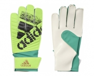 Adidas guantes de guarda redes x lite