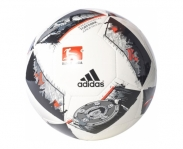 Adidas soccer ball thinle cdf cap