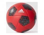 Adidas pelota de futbol x glider