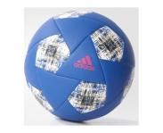 Adidas bola de futebol x glider