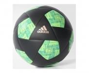 Adidas soccer ball x gliofr