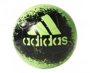 Adidas soccer ball x gliofr ii