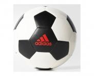 Adidas soccer ball ace glid ii
