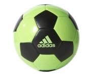Adidas bola de futebol ace glid ii