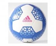 Adidas soccer ball ace glid