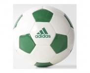 Adidas bola de futebol epp ii