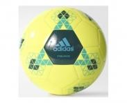 Adidas pelota de futbol starlancer v