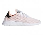 Adidas zapatilla deerupt runner musa
