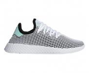 Adidas sneaker oferupt runner musa