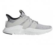 Adidas sapatilha prophere