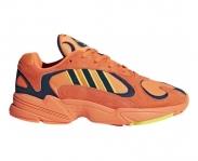 Adidas sapatilha yung~1