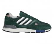 Adidas sapatilha quesence w