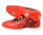 Adidas sapatilha f5 in