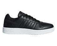 Adidas sapatilha hoops 2.0 w