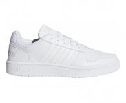 Adidas sapatilha hoops 2.0