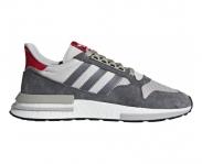 Adidas sapatilha zx 500 rm