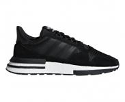 Adidas sneaker zx 500 rm