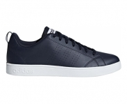 Adidas zapatilla vs advantage classic