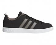Adidas sapatilha vs advantage