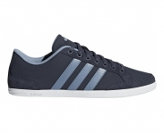 Adidas sapatilha caflaire