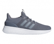 Adidas sapatilha cloudfoam ultimate