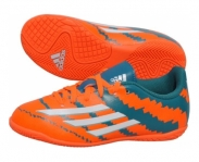 Adidas sneaker messi 10.4 in jr