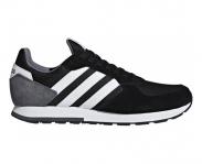 Adidas zapatilla 8k