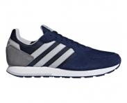 Adidas zapatilla 8 k