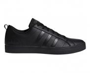 Adidas zapatilla vs pace