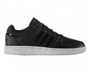 Adidas sapatilha vs hoopster w