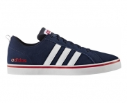 Adidas sapatilha pace plus