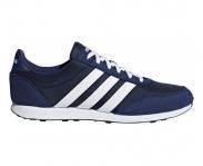 Adidas sapatilha v racer 2.0